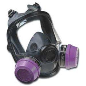 honeywell-54001-m-full-face-mask