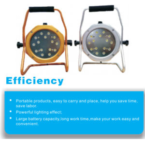 led-explosion-proof-inspection-light