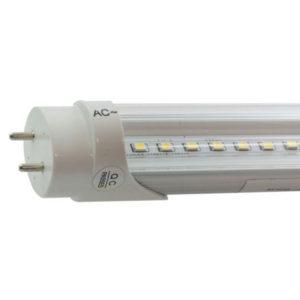 led-tubelights