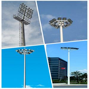 stadium-high-bay-led-lights