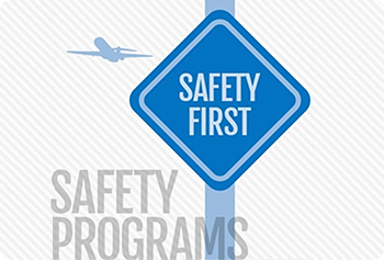 service_safety-training-program