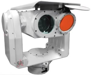 thermal-camera
